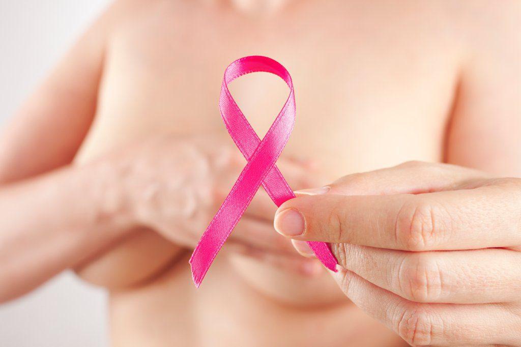 Image result for reconstrução do câncer de mama