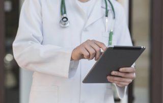 lista de tratamentos médicos