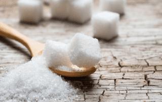Açúcar X Câncer