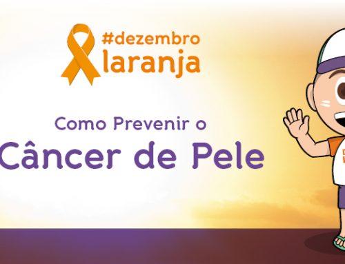 Confira todas as dicas para prevenção do câncer de pele