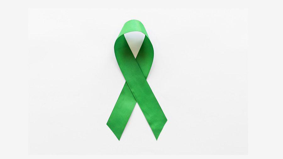 Setembro Verde, mês de prevenção ao câncer do intestino