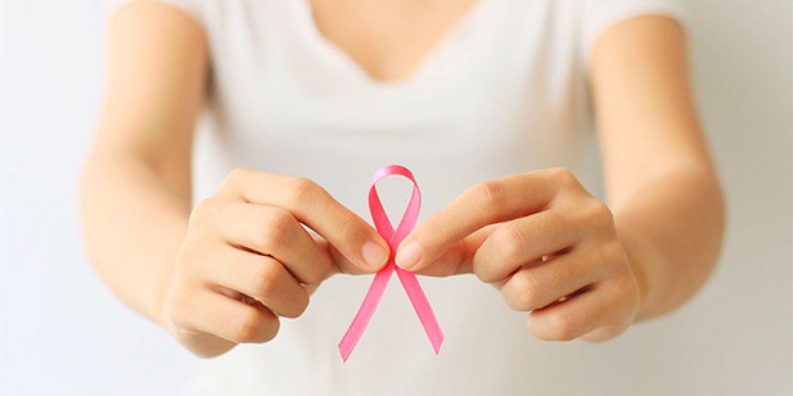 Evento no domingo (20) conscientiza mulheres sobre a prevenção do câncer de mama no shopping de Suzano